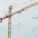 Ростехнадзор повторно приостановил эксплуатацию башенного крана ООО «МЕХИС-ЦЕНТР»