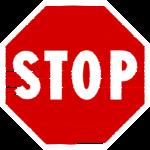 Ростехнадзор запретил эксплуатацию гусеничного крана ООО «Стальконструкция»