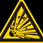 Верхне-Донское управление РТН завершило расследование причин несчастного случая на подземном руднике ООО «Корпанга»