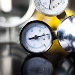 Справка по давлению. Виды давления. Единицы измерения. Конвектор величин давления. Общие данные о манометрах.