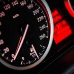 Справка по скорости (линейной). Единицы измерения скорости. Конвектор единиц измерения скорости. Калькуляторы скорости.