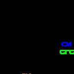 Справка по универсальной газовой постоянной.  Единицы измерения универсальной газовой постоянной. Конвектор величин универсальной газовой постоянной..