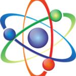 Справка по идеальному газу. Параметры идеального газа. Калькуляторы параметров (давление, объем, температура и т.д.) идеального газа.
